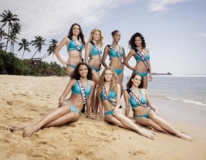 miss-france-2014-miss-pays-de-loire-miss-provence-miss-martinique-11042541hayzs