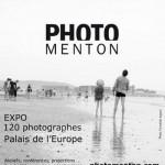 Festival PhotoMenton 2013