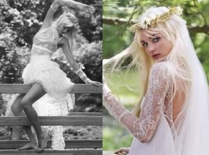 MirandaKerr-SebastianFaena-VMagazine-2013