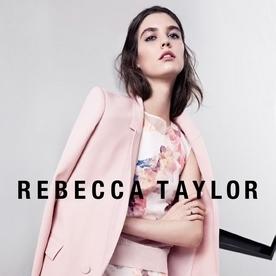 ManonLeloup-RebeccaTaylor-SS2014