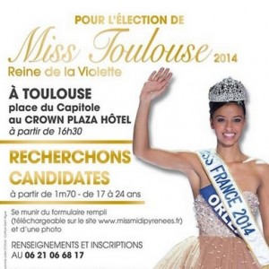 election-misstoulouse2014