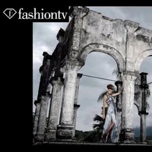 bali-fashiontv-magazine