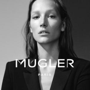 mugler-printemps-ete-2015-campagne-josephine