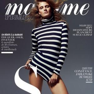 Constance-Jablonski-Madame-Figaro-novembre-2015