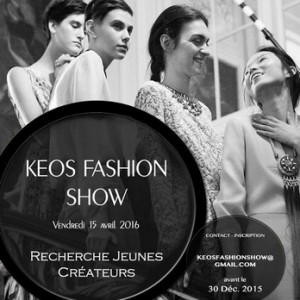 KEOS-Fashion-Show-wanted-2015