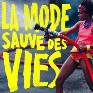 grande_braderie_de_la_mode_quand_la_mode_sauve_des_vies