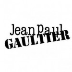 Backstage : Jean Paul Gaultier – Paris Fashion Week – Printemps / Eté 2015.