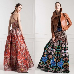 lookbook-automne-2015-temperley-london-avec-maud-le-fort