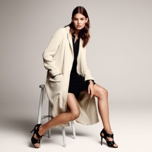 ophelie-guillermand-hm-modern-classic-spring-2015