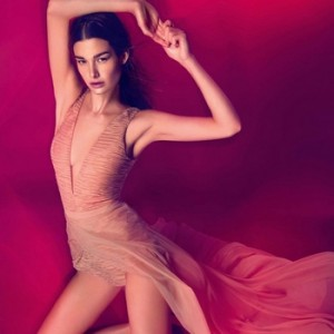 ophelie-guillermand-numero-2015-france