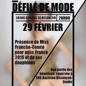 Defile-de-mode-GEA-2016-UNE