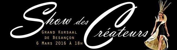 show-createurs-2016-besancon