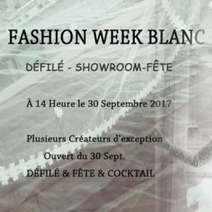 Fashion-week-blanc-30-sept-2017-intro