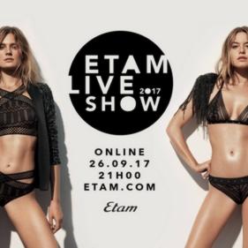 etamliveshow2017-intro