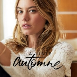 sezane-collection-automne-hiver-2017-2018-intro