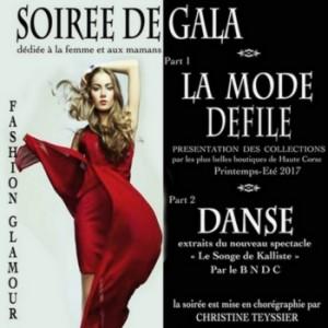 soiree-gala-buguglia-27-mai-2017-intro