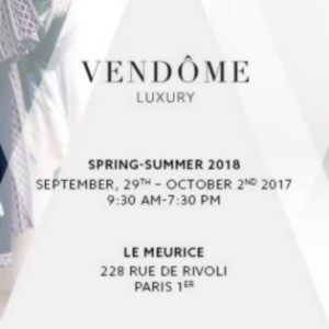 vendome-luxury-sept-2017-intro