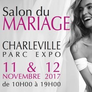 salon-du-mariage-charleville-mezieres-2017-intro