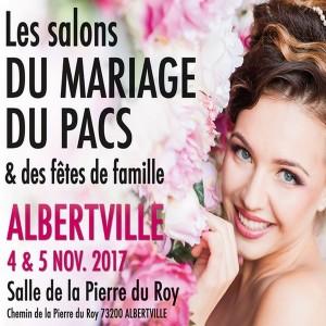 salon-mariage-alberville-novembre-2017-intro