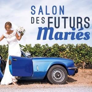 salon-mariage-bordeaux-octobre-2017-intro