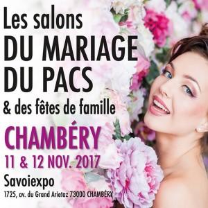 salon-mariage-chambery-novembre-2017-intro
