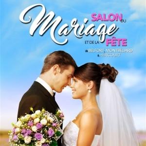 salon-mariage-fc-octobre-2017-intro