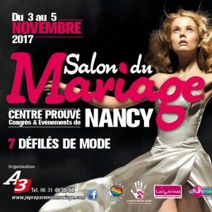 salon-mariage-nancy-novembre-2017-nancy