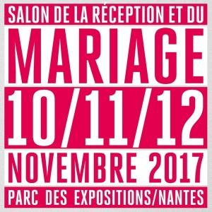 salon-mariage-nantes-novembre-2017-intro