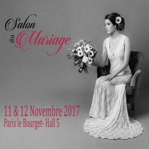 salon-mariage-paris-bourget-novembre-2017-intro