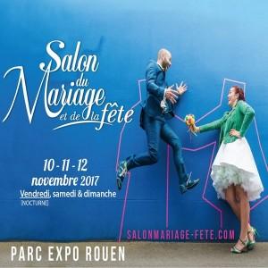 salon-mariage-rouen-novembre-2017-intro