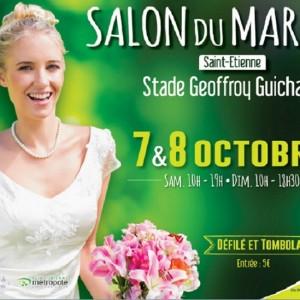 salon-mariage-st-etienne-octobre-2017-intro