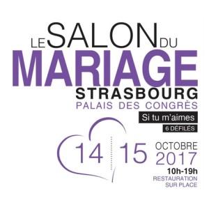 salon-mariage-strasbourg-octobre-2017-intro