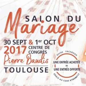 salon-mariage-toulouse-octobre-2017-intro